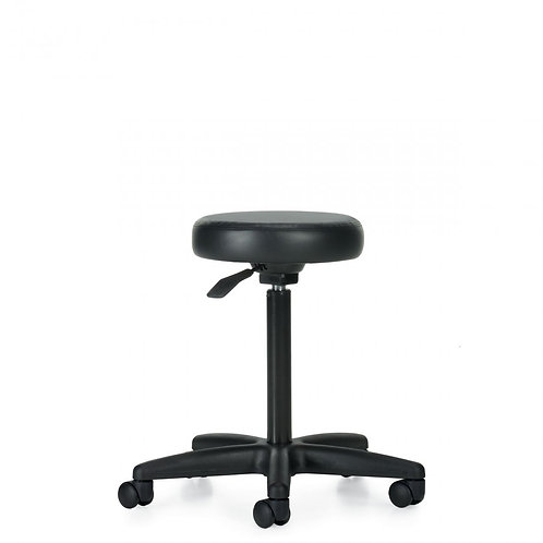 Global File Buddy Stool