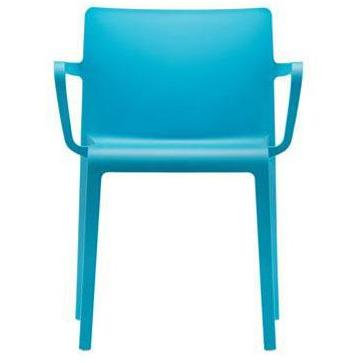 Tusch Seating Pedrali Volt Chair Outdoor