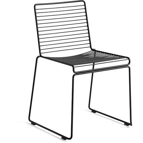 Hay Hee Side Chair