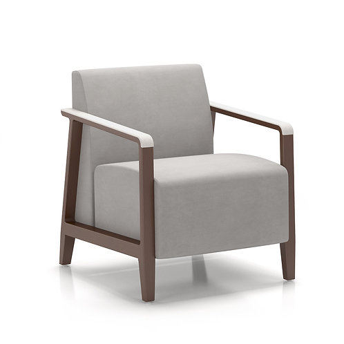 Krug Faeron Lounge Chair