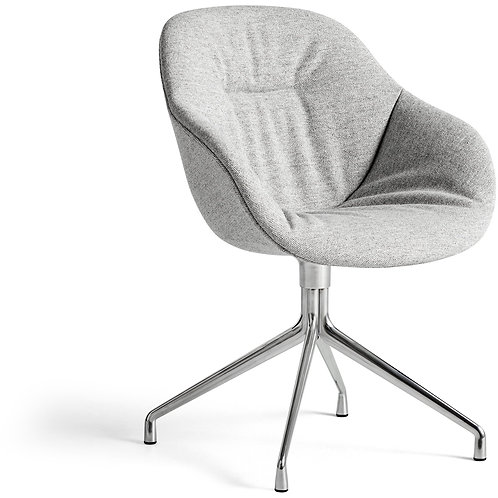 Hay AAC 121 Soft Side Chair