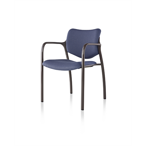 Herman Miller Aside Side Chair
