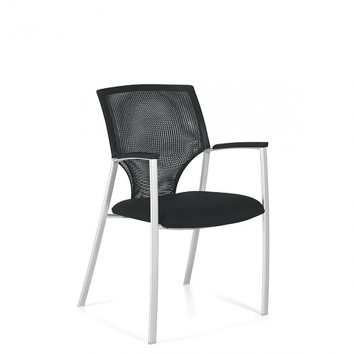 Global Zooey Side Chair