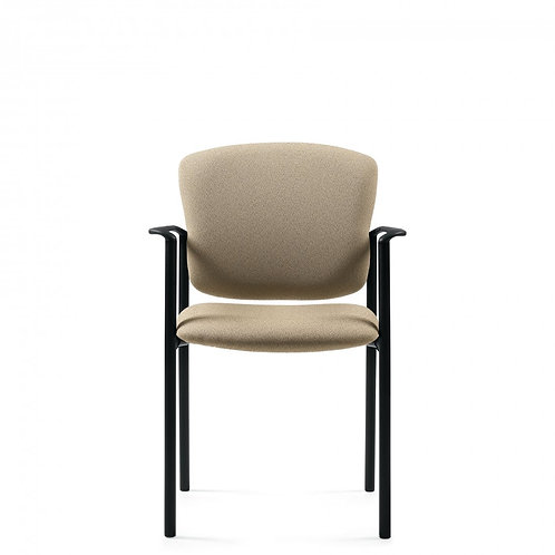 Global Twilight Side Chair