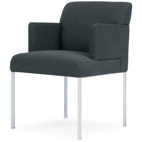 Keilhauer Branden Side Chair