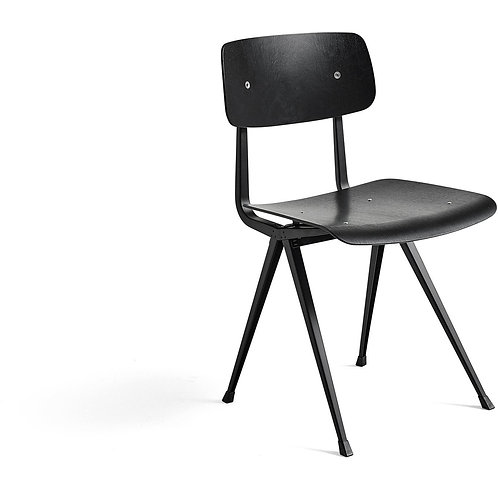 Hay Result Side Chair