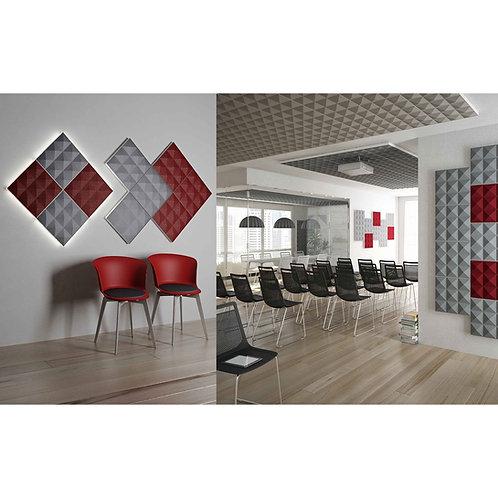 Magnuson Group Stilly Acoustic Panels