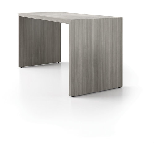 Krug Ando Conference Table