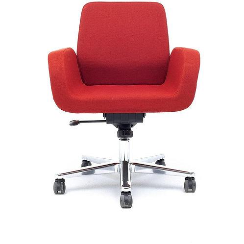 nienkamper Brackett Meeting Room Chair