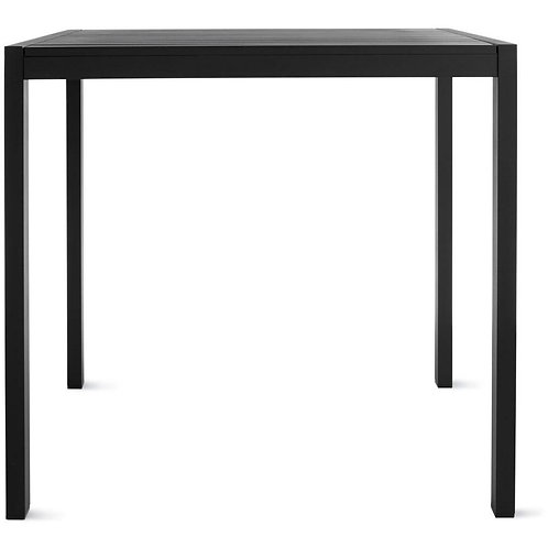 Case Eos Square Table Outdoor