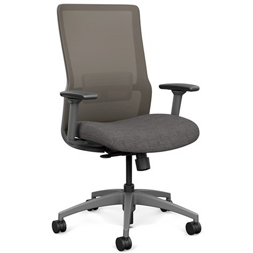 Sit On It Novo Task Chair