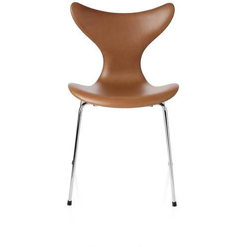 Fritz Hansen Lily Side Chair