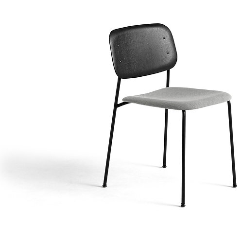 Hay Soft Edge 10 Upholsetered Side Chair