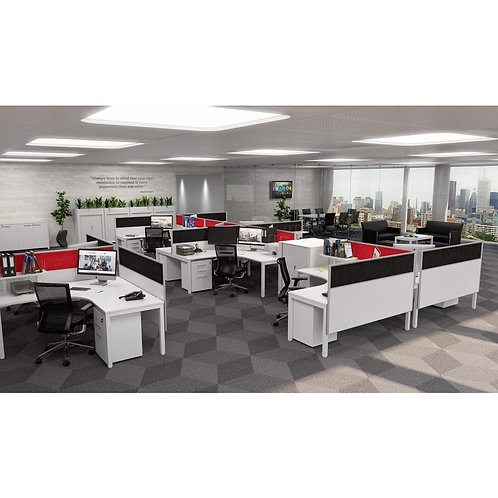 Workspace 48 Axis