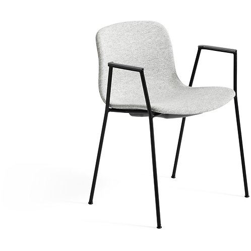 Hay AAC 19 Side Chair