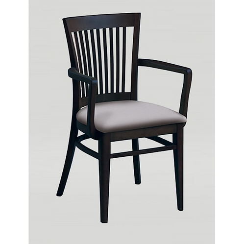 Grand Rapids Melissa Side Chair
