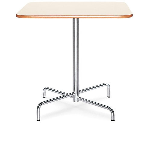 Keilhauer Gym Conference Table