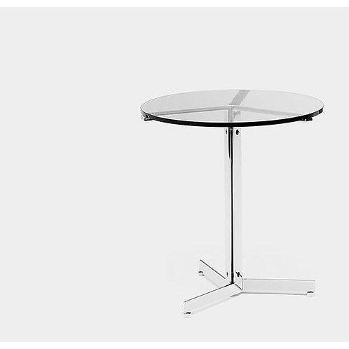 nienkamper Eichenberger Occasional Table