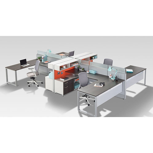 Tayco Cosmo Workstations