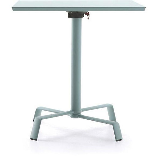 Tusch Seating Fast Elica Table Outdoor