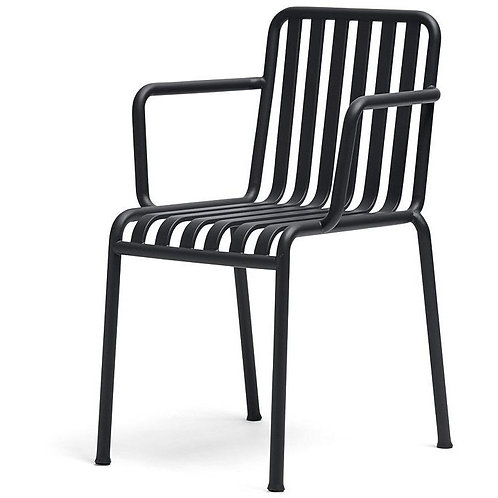 Hay Palissade Armchair Outdoor