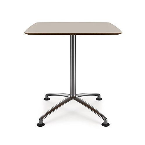 Keilhauer Loon Conference Table