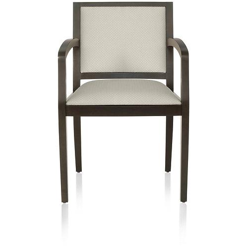 Geiger Collegeville Side Chair