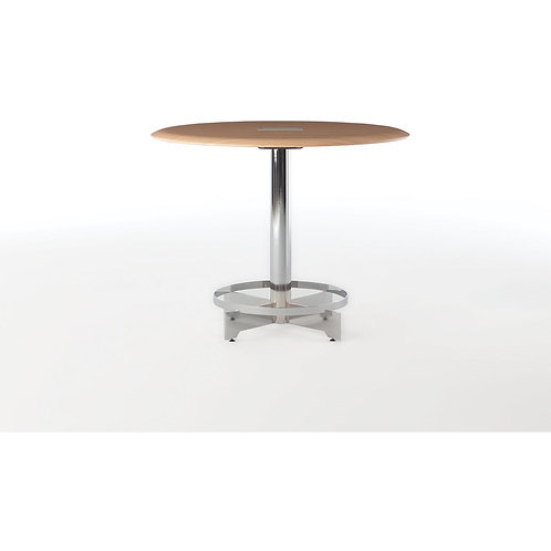 nienkamper Davos Stand-Up Conference Table