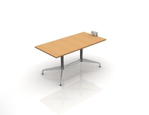 Meeting Room 30x60 (TA-26)