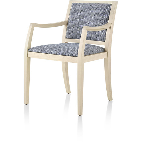 Geiger Ansley Side Chair