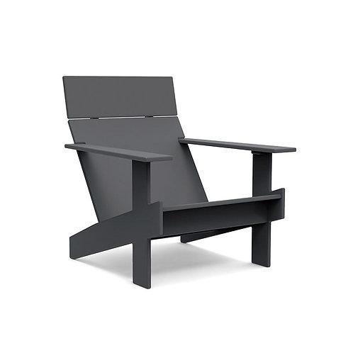Loll Lollygagger Lounge Chair