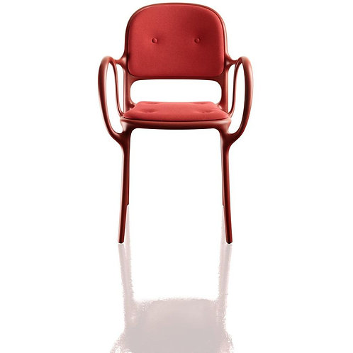 Mila 2 Side Chair