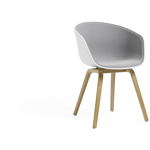 Hay AAC 22 Side Chair