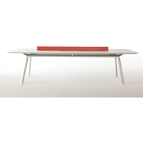 nienkamper Metronome Conference Table