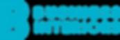 BI_logo_Turquoise.png