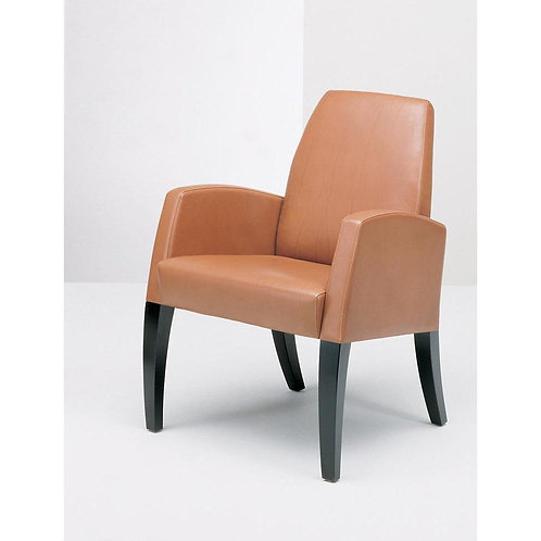 nienkamper Impala Side Chair