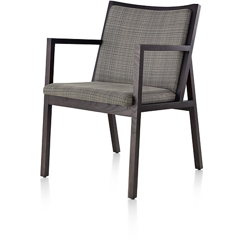 Geiger Ascribe Side Chair