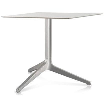 Tusch Seating Pedrali Ypsilon Occasional Table