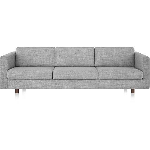 Herman Miller Lispenard Sofa Group