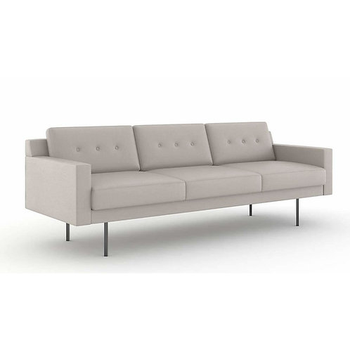 OFS Rowen Sofa