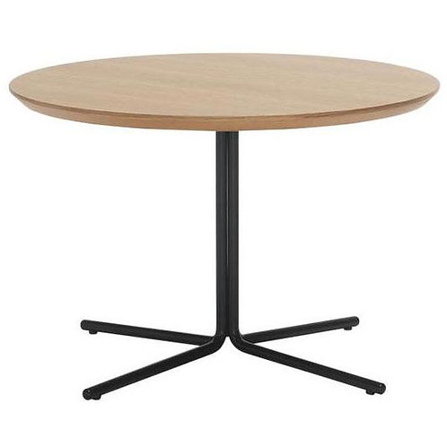 Tusch Seating Incall Moon Occasional Table