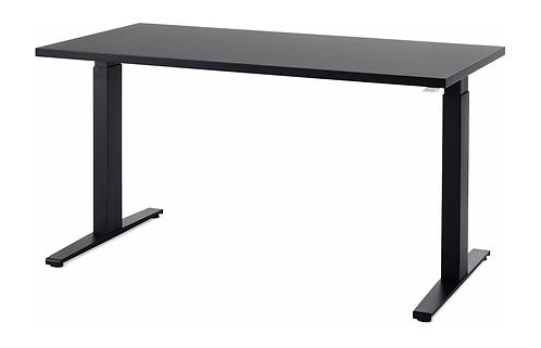 Herman Miller Motia Desk