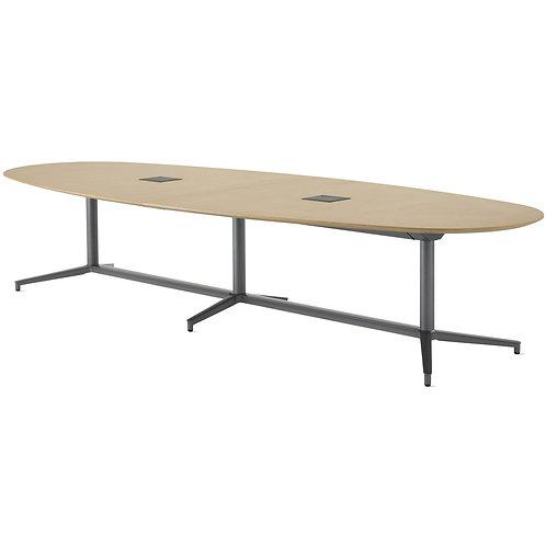 Herman Miller Headway Tables