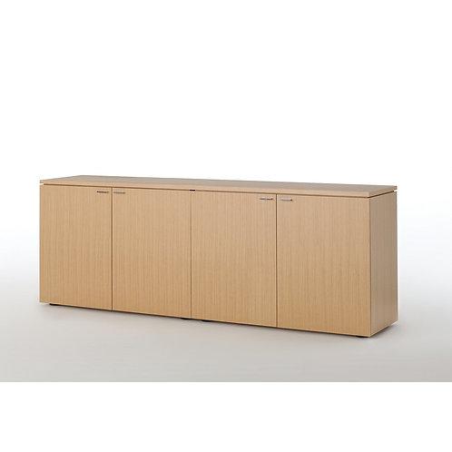 nienkamper SIMPLE Storage