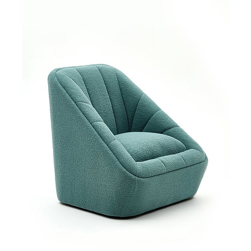 Naughtone Fiji Lounge Chair