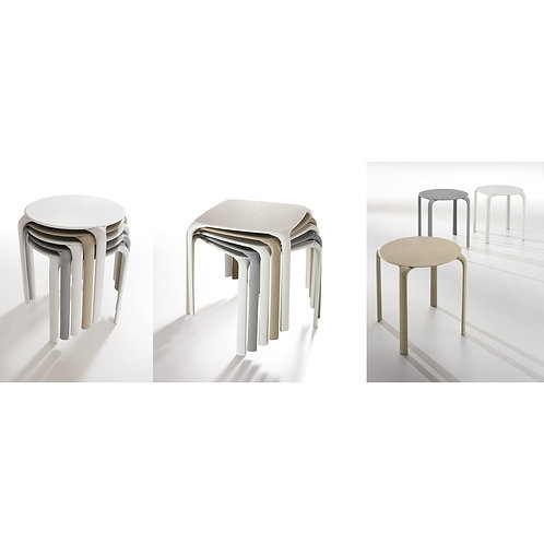 Magnuson Group Stilla Outdoor Tables