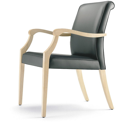 Krug Cadence Side Chair