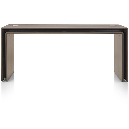 Geiger Peer Conference Tables
