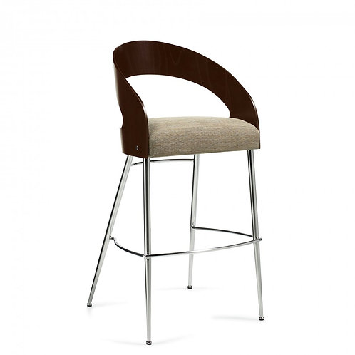 Global Marche Stool