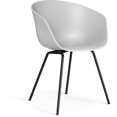 Hay AAC 26 Side Chair
